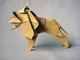 origami tiere 63 sehr tolle modelle archzine net