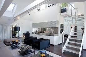 Decoration Marvelous Cool Apartment Decor Impressive Innovative Gorgeous Design Ideas