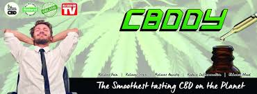 Save Money With CBDDY Coupon Codes On CBD Online! Shop Now. Doctor On Demand Facebook Olc Accelerate Where Do I Find The Member Discount Code For What Science Says About Free Offers Conversio Ecommerce Wash Doctors Washdoctors Twitter Enjoyment Tasure Coast Coupon Book By Savearound Issuu Watch Out 10 Perils Of Summer A On Promotions And Codes In Advanced Pricing Smartdog Directv Now Deals The Best Discounts Premium Wordpress Themes 2019 Templamonster Docsapp Refer Earn Rs 50 Bonus 100 Per Referral Pathoma Promo 30 Off Coupons
