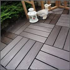 Kontiki Deck Tiles Canada by Interlocking Patio Tiles Canada Download Page U2013 Best Home
