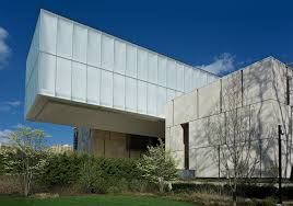 The Barnes Foundation · Earth Engineering Incorporated Gallery Of The Barnes Foundation Tod Williams Billie Tsien 4 Museum Shop Httpsstorebarnesfoundation 8 Henri Matisses Beautiful Works At The Matisse In Filethe Pladelphia By Mywikibizjpg Expanding Access To Worldclass Art And 5 24 Why Do People Love Hate Renoir Big Think Structure Tone