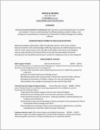 10 Professional Summary For Resume Examples | Proposal Sample How To Write A Qualifications Summary Resume Genius Why Recruiters Hate The Functional Format Jobscan Blog Examples For Customer Service Objective Resume Of Summaries On Rumes Summary Of Qualifications For Rumes Bismimgarethaydoncom Sales Associate 2019 Example Full Guide Best Advisor Livecareer Samples Executives Fortthomas Manager Floss Technical Support Photo A