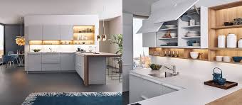 leicht küchen koch küchen e k in ditzingen