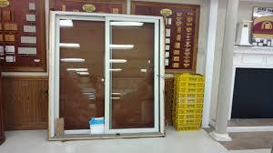 Andersen 400 Series Patio Door Assembly by Andersen 100 Series Sliding Glass Doors Jfk Window And Dooru0027s