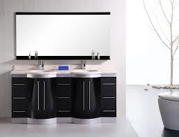 Ikea Hemnes Bathroom Vanity Hack by Bathroom Beautiful Floating Twin Ikea Bathroom Vanity Units With