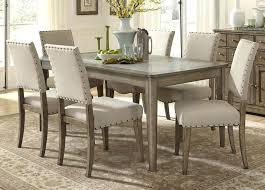 Dining Room Table For Sale Contemporary Sets Modern Rh Coldrain Co Durban KZN South