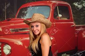 Country Girl In Front Of An Old Pickup Truck, No Markings On.. Stock ... Muddy Girl Truck Vinyl Best Resource Well Duh I Survived Or Couldnt Share Thislol Memes Lvo Vnl 780 Girl Mod Ats Mod American Simulator Stages Of My Wifes Despair When We Missed The Icecream Truck Imgur Slider Baltimore Food Trucks Roaming Hunger Grill Home Facebook Angel Ridge Art Photos The Old 1936 Ford Fire Pin By Joseph On Model Trucks Pinterest 19 Beautiful Pink That Any Would Want Teen Girl Uses Superhuman Strength To Lift Burning Off Dad Automobile Trendz Awesome