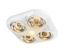 Bathroom Exhaust Fan Light by Bathroom Fan Light Heater Clipsal By Schneider Electric