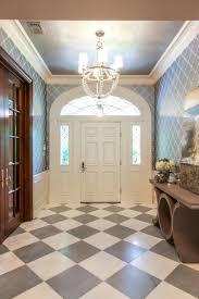 100 Interior Design Transitional Finally A Pro Explains