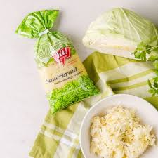 5 rezepte mit ja natürlich bio sauerkraut in rohkost qualität