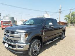 2018 Ford F-350 LARIAT In Wolf Point, MT | Miles City Ford F-350 ... In Case You Missed It President Obama At Kansas City Ford Plant Img_20131215_174046jpg Photo By Stana_ts Nice Rides Pinterest New 2018 F150 Supercrew 55 Box Xlt Truck Mobile Fseries Editorial Otography Image Of Broken 94199662 2015 Now Made The Assembly As Well Capitol Commercial Work Trucks And Vans Used Dealer In Shawnee Near Seminole Midwest Mcloud Edmton Alberta Cars Suvs Sales Photos 50 Ford Ielligent Oil Life Monitor Yp6v Shahiinfo Truck_city Twitter