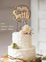 Wedding Cake Cakes Wood Best Of Rustic Cardiff To In Ideas