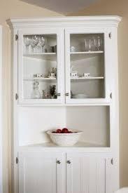 eckschrank esszimmer möbel esszimmer corner cabinet
