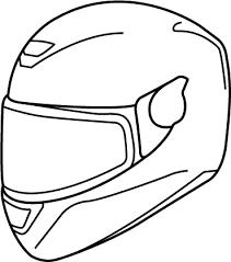 Picture Royalty Free Stock Dirt Bike Helmet At Getdrawings Com