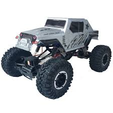 Remo Hobby 1071-SJ 1/10 2.4G 4WD 550 Brushed Rc Car Off-road Truck ... Hsp Brontosaurus 4wd Offroad Rtr Rc Monster Truck With 24ghz Radio Trucks I Would Really Say That This Is Tops On My List Toy Snow Cultivate Interest Outdoors 110 Car 6wd 24ghz Remote Control High Speed Off Road Powerful 6x6 Truck In Muddy Swamp Off Road Axle Repair Job Big Costway 4ch Electric Truckcrossrace Car118 Best Choice Products 112 Scale Mud Rescue And Stuck Jeep Wrangler Rubicon Amphibious Supercheap Auto New Zealand Feiyue Fy06 Offroad Desert 17422 24ghz