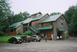 Venue: Levon Helm Studios — Woodstock Way Barn Single Family Woodstock Ny 12498 1851lyonsdale Farm And Llamas Photo Art Images Venue Levon Helm Studios Way Wedding 1 Cucina A Romantic Escape By Stream With Hot Tub Studiowoodstock5111 Moonalice Rotw Moonshadow 1225night Upstater National Tasure Firefighters Battle Barn Fire In Northwest Suburban Rehearsal Party At The Sabrina Jamie