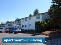 2 Bedroom Apartments For Rent Under 1000 by 2 Bedroom Portland Apartments For Rent Under 1000 Portland Or