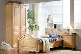 schlafzimmer trient fichte massiv landhausstil 3 teilig