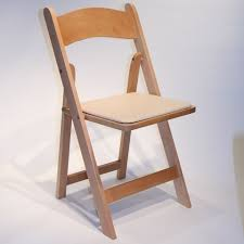 Natural Wood Folding Chair W/Ivory Padded Seat | Wedding | Wood ... Cosco Home And Office Commercial Resin Metal Folding Chair Reviews Renetto Australia Archives Chairs Design Ideas Amazoncom Ultralight Camping Compact Different Types Of Renovate That Everyone Can Afford This Magnetic High Chair Has Some Clever Features But Its Missing 55 Outdoor Lounge Zero Gravity Wooden Product Review Last Chance To Buy Modern Resale Luxury Designer Fniture Best Good Better Ding Solid Wood Adirondack With Cup