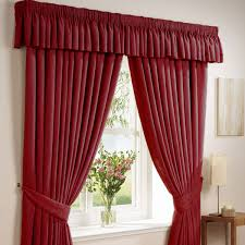 Fabric For Curtains Philippines by Glory Fabric Curtain Màn Cửa Glory