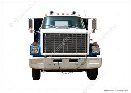 Truck Transport: Flat Bed Truck Front - Stock Picture I1407607 At ... Green Flatbed Truck Stock Vector Illustration Of Machine 92463422 Flat Deck Truck Beds And Dump Bodies Flatbed Watch Dogs Wiki Fandom Powered By Wikia Wikipedia 1224 Ft Arizona Commercial Rentals Trucks Curry Supply Company For Children Kids Video Youtube Why Get A Rental Flex Fleet Ex Fleet Isuzu Npr400 4 Tonne Flat Deck Truck For Sale Junk Mail Chevrolet Flatbed 1481