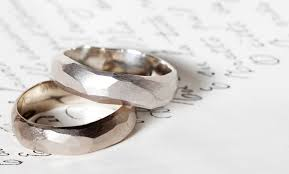 Pirate Mens Wedding Rings In Gold Or Sterling Silver By Dat Van