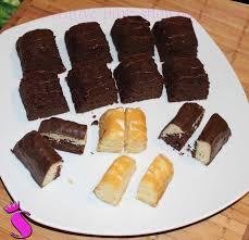 dr oetker kleine kuchen dr oetker kleine rührkuchen test
