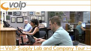 Voip Supply Voip Hiline Supply 7 Reasons To Switch Voip Service Insider Voipsupply Hashtag On Twitter Celebrated Mlk Day Of At Compass House Buffalo Bitcoin Airbitz Steps Out In The Cold Setting Up Phoenix Audio Spider Mt505 Youtube Our Favorite Things In This Year Supported Phones Smartofficeusa Coactcenterworldcom Blog Services Is Now A Xorcom Certified Dealer For Completepbx Solutions