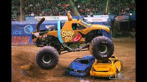 Monster Jam Triple Threat Series Central 2018 Line Up! - YouTube Monster Jam Truck Tour Providence Tickets Na At Dunkin Sthub Milwaukee Dune Buggies 2015 Youtube The Ultimate Take An Inside Look Grave Digger Delivers Energy To Valley Wi 2016 Bmo Harris Bradley Center Blog Archives Announces Driver Changes For 2013 Season Trend News More Trucks Wiki Fandom Powered By Wikia 142 Best Trucks Images On Pinterest Jam Big