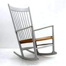 Rocking Chair Sale – Media2go.co Rockingchair Pong Birch Veneer Hillared Beige Charles Eames Style Cool White Plastic Retro Rocking Chair Replica Rar Fabric Seat Best Choice Products Mid Century Modern Molded Rocker Shell Arm 366 Tweed Collection Concept Outdoor Resin Rocking Chairs Youll Love In 2019 Wayfair Polywood R100li Lime Presidential Contemporary Nursing Chairs Allmodern 10 Best The Ipdent