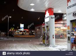Petro Canada Gas Station Stock Photos & Petro Canada Gas Station ... Load3 The 379peterbilt Gets Hit At Petro Truck Stop Trying To Oak Grove 70 301 Sw First Street Mo Stops Canada Gas Station Stock Photos Iowa 80 Wikipedia Near Me 17 Secret Tips Find Best Ta Service Commercial Tire Network Provides Easy Access To Filling Station Ta Locations Petrocanada And Aw Keller Cstruction Joplin 44 Truckstop Wilmington Grand Opening Travelcenters Of America 37 Onto The Truck Stop Youtube
