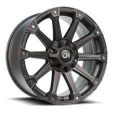 OR Offroad Dune Wheels & Dune Rims On Sale