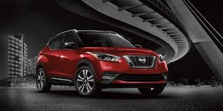 All-New Nissan Kicks For Sale Or Lease In Wilkes-Barre PA Tedeschi Trucks Band At Fm Kirby Center Feb 8 2018 Wilkes Used Ram 1500 Near Scranton Ken Pollock Volvo Cars Serving 2019 Lvo Vnl64t760 Tandem Axle Sleeper For Sale 289340 Vhd64b300 For Sale In Wilkesbarre Pennsylvania Vnl64t300 Daycab 289381 2012 A40f Articulated Truck For Sale Zadoon Llc Wilkesbarrepennsylvania Price Us 2300 New And On Cmialucktradercom Lease A Mazda Near Pa Kelly Nissan Suvs Barre Easton Mk Centers Mktruck Twitter Monster Jam Hlights Triple Threat Series East