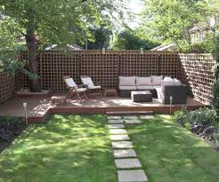 Beauteous Home Design Kid Friendly Backyard Ideas On A Budget ... Backyards Bright Kids Room Kid Friendly Backyard Ideas On A Budget Images Makeovers Child Landscape Astounding Small Landscaping Arizona For Fire Subway Tile Plus Lawns Tray Ceiling Patio Back Design Gray For Kids Large And Beautiful Photos Photo To Select New In Kitchen Backsplash Superb Large Size Hall Industrial