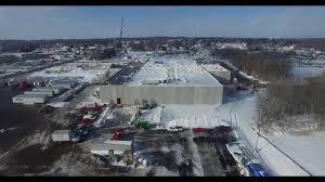 Abbyland Progress 1.19.17 - YouTube Wednesday March 30premats Part 1 Aftermarket Heavy Duty Truck Bumpers 888 6670055 Missoula Mt Stop Dysarts Alconbury The New Immigrants How Hispanic Immigration Revived Abbotsford Garlic Sausage Archives Burgers Dogs Pizza Oh My Bosselman Wings America Flying J In Avoca Ia Review Bumblebee Dessert Food Design Brand Identity Wrap 330 Meridian Street Curtiss Wi 54422 Hotpads