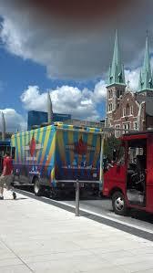 100 Taco Trucks Near Me Food Trucks AlphaRalphas View