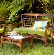 Menards Patio Furniture Cushions by Furniture Cozy Pier One Patio Furniture For Best Outdoor