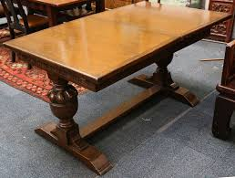 1940S Style Kitchen Table O Kitchen Tables