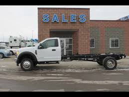 2017 FORD F550 XL FARGO ND | Truck Details | Wallwork Truck Center 2017 Ford F550 Xl Fargo Nd Truck Details Wallwork Center 2014 Ford Crew Cab 4x4 9 Flatbed Youtube Commercial Trucks 2006 Crew Cab Rollback Diesel Tow T New Xlt 4x4 Exented Cabjerrdan Mpl40 Wrecker Brush 4wd Diesel Engine Super Duty Chassis Over 12 Million Miles F550super4x4 Powerstroke W Chevron Renegade408ta Light Duty 2011 Service Russells Sales 16 Mechanics Truck Tates Bucket Boom For Sale Used F550 Diesel Shop Vi Equipment