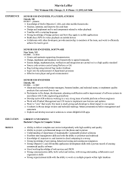Senior IOS Engineer Resume Samples | Velvet Jobs Elegant Team Member Resume Atclgrain Chronological With Profile Templates At Thebalance 63200 16 Great Player Yyjiazheng Examples By Real People Storyboard Artist Sample 6 Rumes Skills And Abilities Activo Holidays Tips How To Translate Your Military Into Civilian Terms Of Professional Summaries Pages 1 3 Text Version Technical Lead Samples Visualcv Bartender Job Description Duties For Segmen Mouldings Co Clerk Resume Sample A Professional Approach Writer Example And Expert Management Download Format