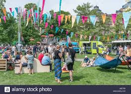 Malmö, Sweden. 28th May, 2017. Two Day Food Truck Festival In The ... Inside Ucr Second Annual Food Truck Festival Set For Wednesday Truck Festival Poster Design Vector Image 1797662 Cape Cod Photos Attention Lovers This Sunday Theres A Draws Thousands To End Summer The Whit Online Melbourne Park Better Eats On The Street Trek 2014 Youtube Over 60 Trucks Are Coming Scottsdale This Weekend Phoenix Poncho Black Applett Chicago 2015