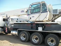 Truck Equipment – Revolve Industries Inc. Jc Madigan Truck Equipment Truck Equipment Stonebrooke Fuel Service Circle C Trucks Motor Vehicle Company Facebook 165 Profile Auto Safety House Aerial Lifts Alburque New Mexico Clark Cool Work Wheels White Coe Tools Of The Trade Ace Photo Gallery And Ssoriesace Dump Trucks Niagara Performance Equipmentaccsories Holst Parts Pssure Testing Unit On Freightliner M2 106 Commercial Sales Llc Completed