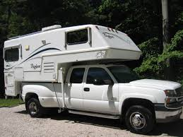 WTB Bigfoot Or Northern Lite Truck Camper | Ohio Game Fishing - Your ... Sold For Sale 2000 Sun Lite Eagle Short Bed Popup Truck Camper Erics New 2015 Livin 84s Camp With Slide 2017vinli68truckexteriorcampgroundhome Sales And Trailer Outlet Truck Camper Size Chart Dolapmagnetbandco 890sbrx Illusion Travel Lite Truck Camper Clearance In Effect Call Campers Palomino Editions Rocky Toppers 2017 Camplite 84s Dinette Down Travel 2016 Bpack Ss1240 Ultra Pop Up Exterior Trailers Ez Sway Or Roll Side To Side Topics Natcoa Forum
