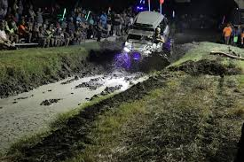 Off-Road Events | Saint Jo, Texas | Rednecks With Paychecks Off-Road How About A 2013 F150 Crew Cab Stuck In Some Mud Trucks The Story Behind Grave Digger Monster Truck Everybodys Heard Of 600 Horsepower Bbc 454 Mud Wth 25 Ton Rockwell Axles Speed Monster Trucks In Mud At Mtm Bounty Hole Remote Control Bogging Videos Best Resource Tall Ass Ford F350 Trucksoffroad New York Boggers Home Facebook Three Built For Southern Can I Put Bigger Tires On Stock Wheels Most Expensive Bogger Ever Drive Bnyard Boggin
