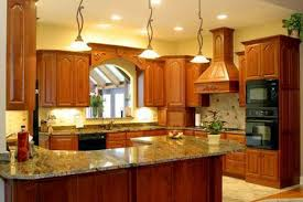 recessed lighting how many recessed lights exle design how
