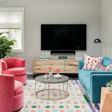 36 Wall Art Ideas Living Room Large Wall Art For Living Rooms Living Room Paint Colors Combinations