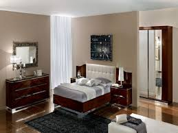 Marilyn Monroe Bedroom Set Awesome Online Cheap Decor Aliexpress Furniture Image Andromedo