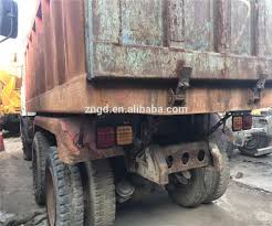 Nissan Dump Truck Sale Japan, Nissan Dump Truck Sale Japan Suppliers ... Hmv Buyers Guide Studebaker Reo Us6 Trucks Military M929 6x6 Dump Truck 5 Ton Truck Army Vehicle Youtube 1967 Kaiser Jeep Dump Cariboo Picture 10 Of 50 Landscaping For Sale Craigslist Fresh Troop Carrier Package 1968 M51a2 Okosh Equipment Okoshmilitary Twitter M35 Series 2ton Cargo Truck Wikipedia Wi Sales Llc Hemmings Find The Day 1952 Reo Dump Daily