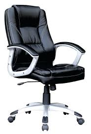 Sparco Office Chair Uk by Porsche Office Chair Porsche Office Chair Uk Porsche Office