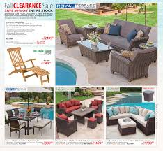 Patio Furniture With Hidden Ottoman by Patio Furniture Discount Patio Furniture Sale Chair King